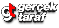 Gerçek Taraf