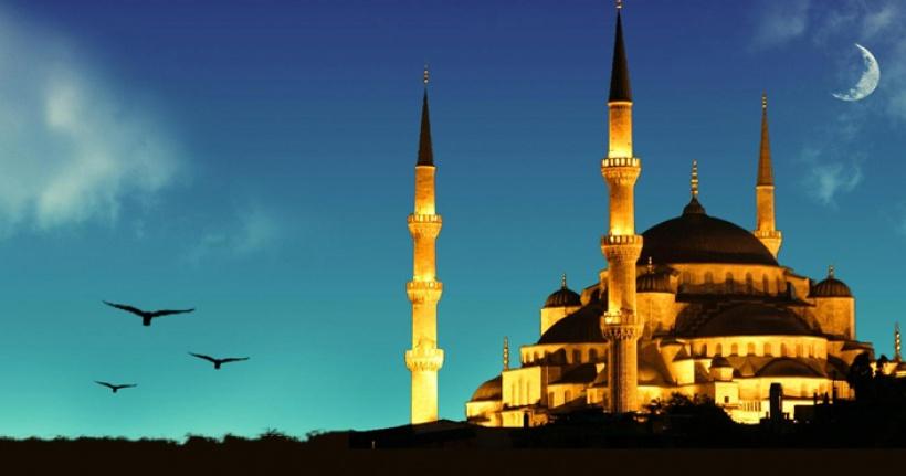 2019 Ramazan Ayı Fitre Bedeli Ne Kadar? Fitre Nedir? Fitre Kimlere Verilir?
