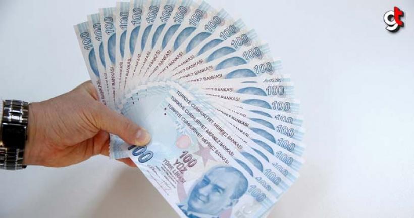 Bankada parası olanlar dikkat! Önemli değişiklik
