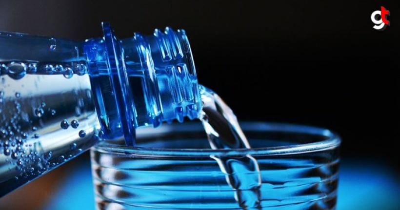 Günde 2 Litre Su İçmezseniz...