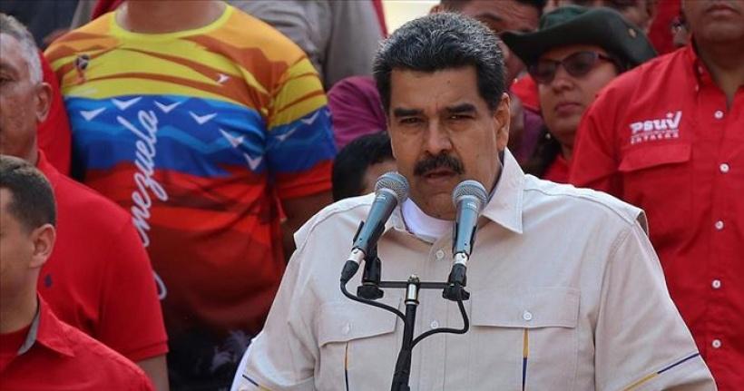 Halkı, vatanı ve anayasal düzeni korumak için sokağa davet ediyorum