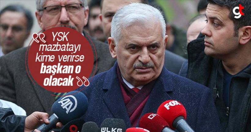 İstanbul'u Hangi Parti Kazandı?
