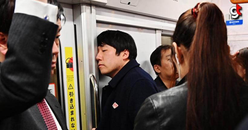 Japonya'da 10 günlük yeni dönem tatili 'korkuttu': Bu kadar boş zamanla ne yapacağız?