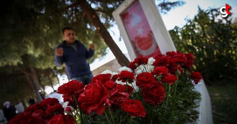 Meçhul Asker Mezarı'nın göz yaşartan hikayesi
