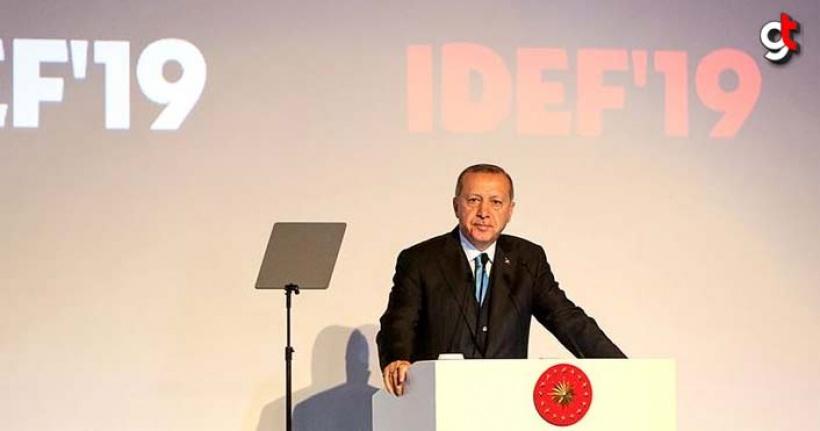 Türkiye'nin dışlandığı bir F-35 projesi çökmeye mahkum