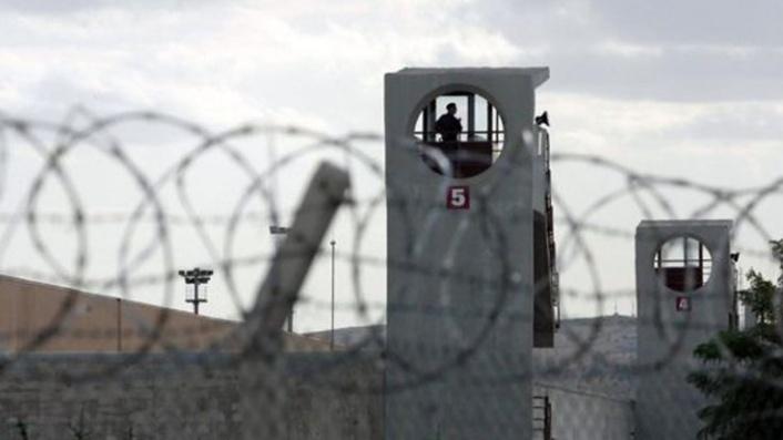 Cezaevi affı çıkacak mı, mahkumlara af indirimi meclise gelecek mi son dakika