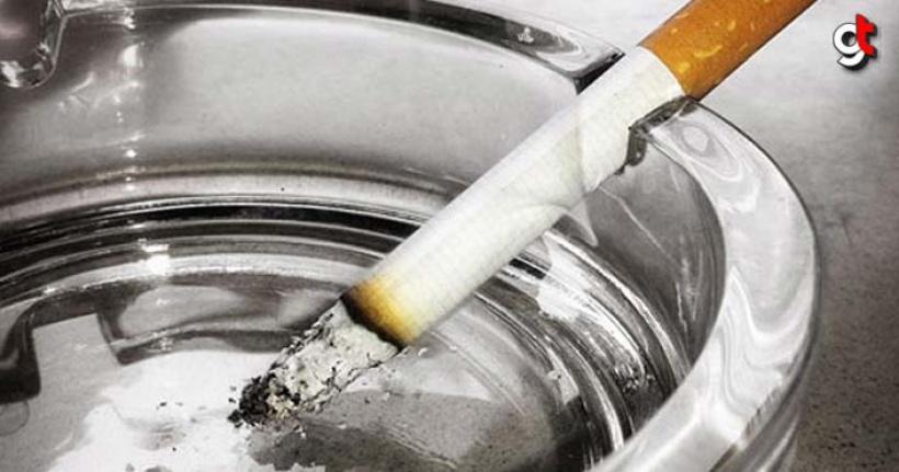 Diyanetin sigara fetvası, bu yöntem orucu bozmuyor