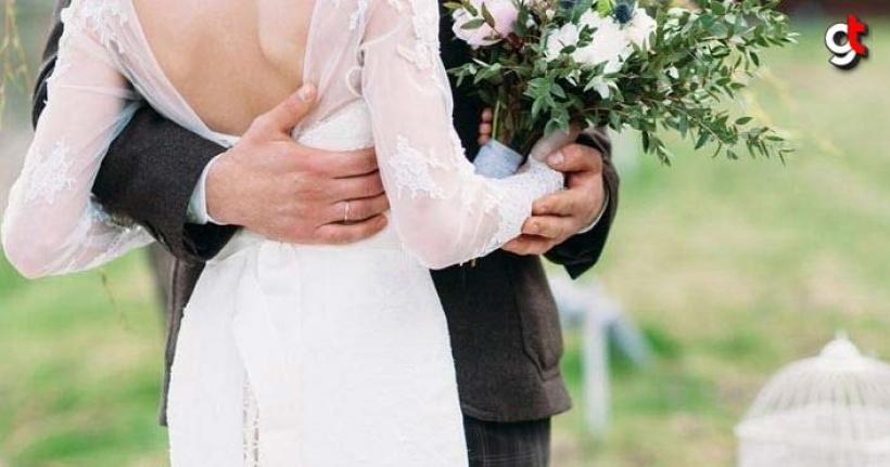 Meslekler, evlilik kararında ne kadar belirleyici?