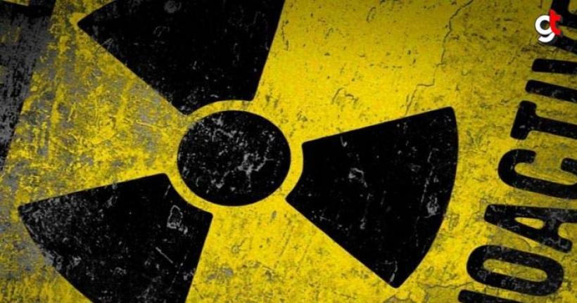 Ordu'da radyasyon değerlerinin yüksek çıktığı iddiası