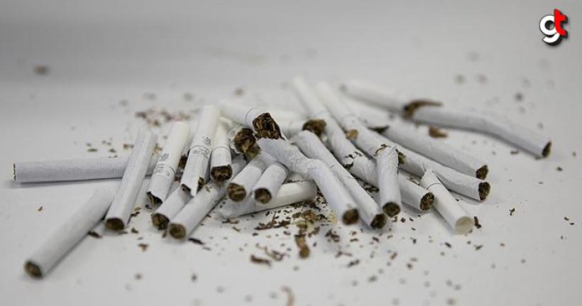 Ramazan ayında sigara bırakmak iyi bir fırsat