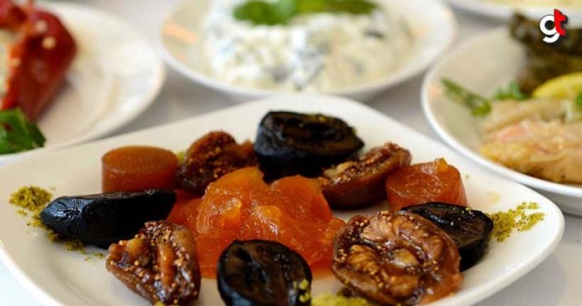Ramazan'da doğru bilinen 8 yanlış
