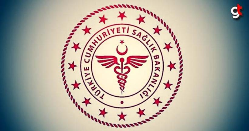 Sağlık Bakanlığı makam aracı için 5 kat fazla para harcadı