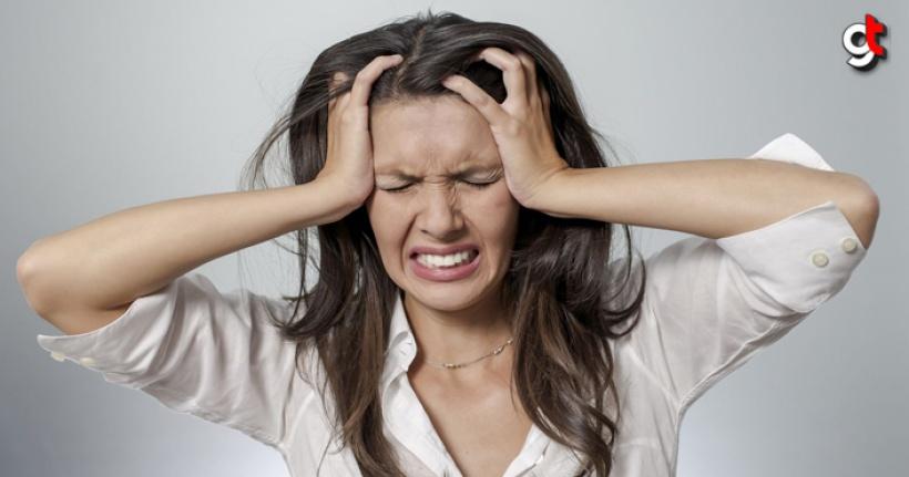 Strese İyi Gelen Kokular Nedir?