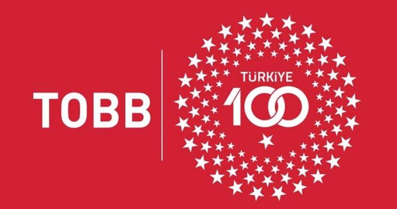 Türkiye'nin en hızlı büyüyen 100 şirketi, 19 Mayıs'ta Samsun'da açıklanacak
