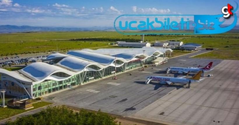 Uçak firmalarını karşılaştırma sitesi