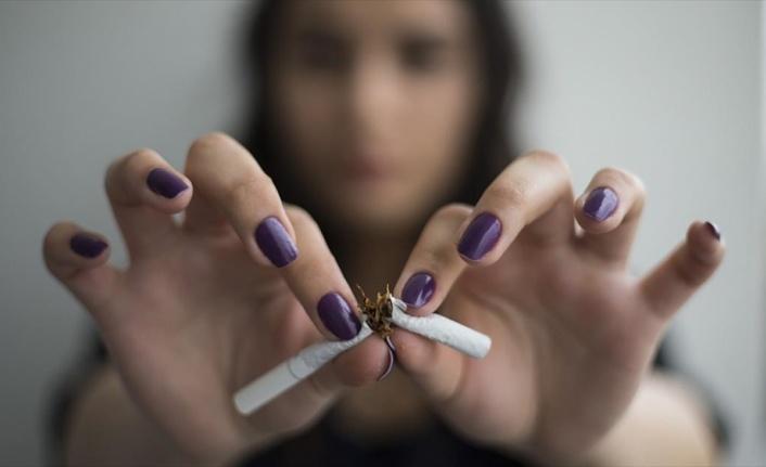 'Beverly Hills'teki sigara satışı yasağı Türkiye'de de uygulansın'