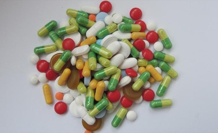 Bilinçsiz vitamin kullanımı prostat kanseri yapıyor