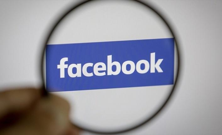 Facebook, Libra isimli kripto para üretecek