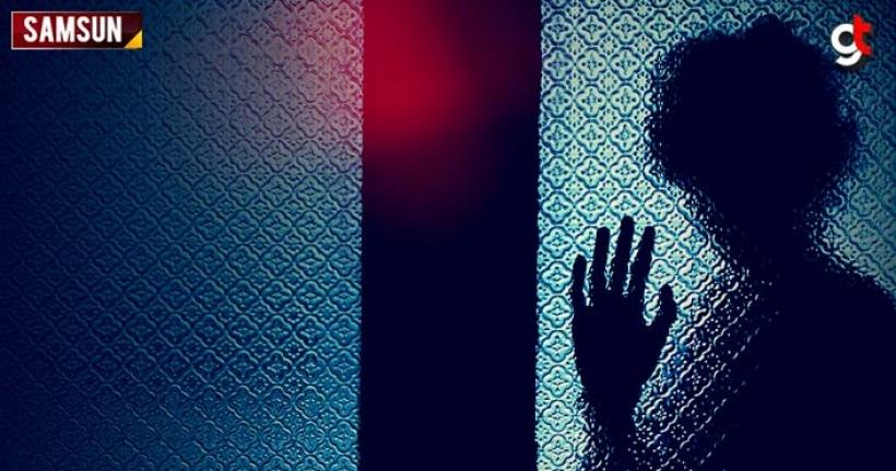 Samsun'da 16 yaşındaki kız intihar etti
