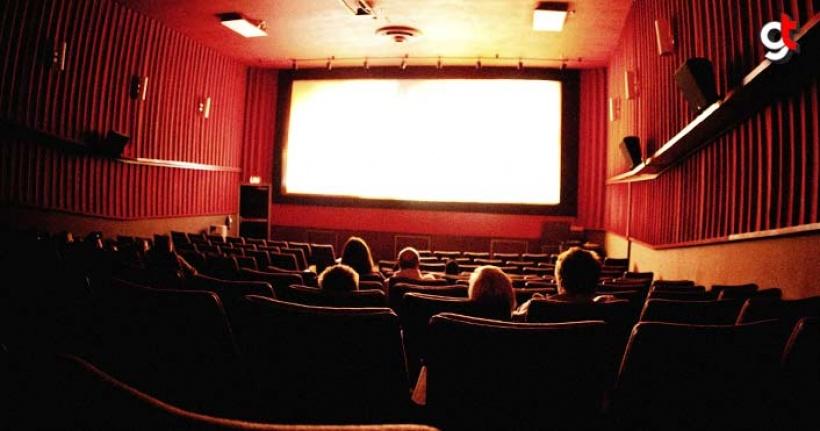 Sinema filmleri öncesinde ve aralardaki reklam süreleri azaltıldı