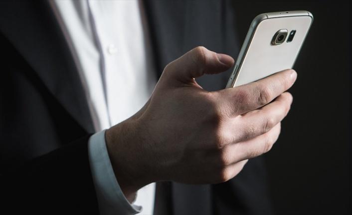 127 Milyon cep telefonu numarası taşındı