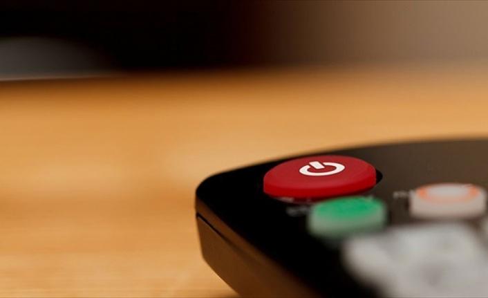 Samsun'da ücretsiz ve izinsiz Lig TV'den maç izleten kahvecinin cezasını Yargıtay bozdu