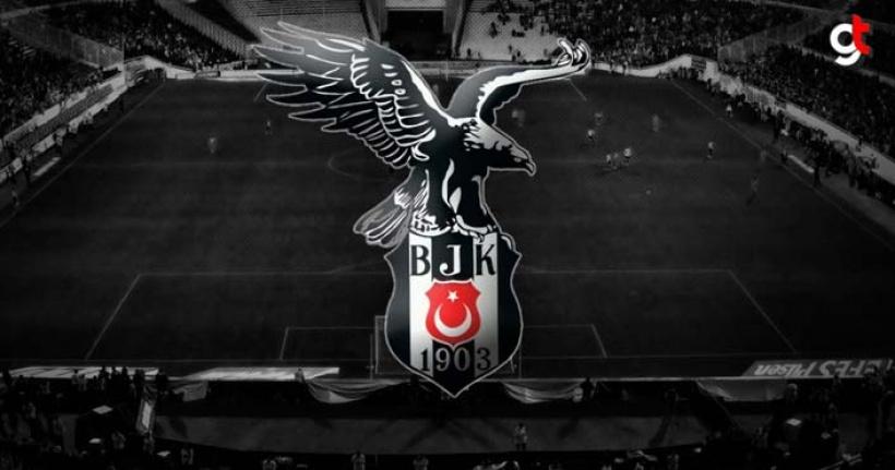Beşiktaş, borçlarını yapılandırdı