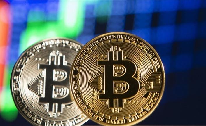 Bitcoin üretiminde, 176 ülkeden daha fazla elektrik tüketiliyor
