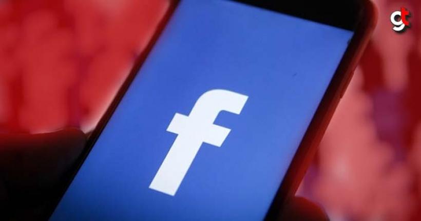 Facebbok neden açılmıyor, facebook çöktü mü, neden yavaş?
