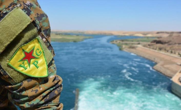 Fransa terör örgütü YPG/PKK için 'çöpçatanlık' yapıyor