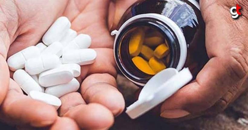 İlaçları buzdolabında saklamayın! ilaçlar nerede saklanır?