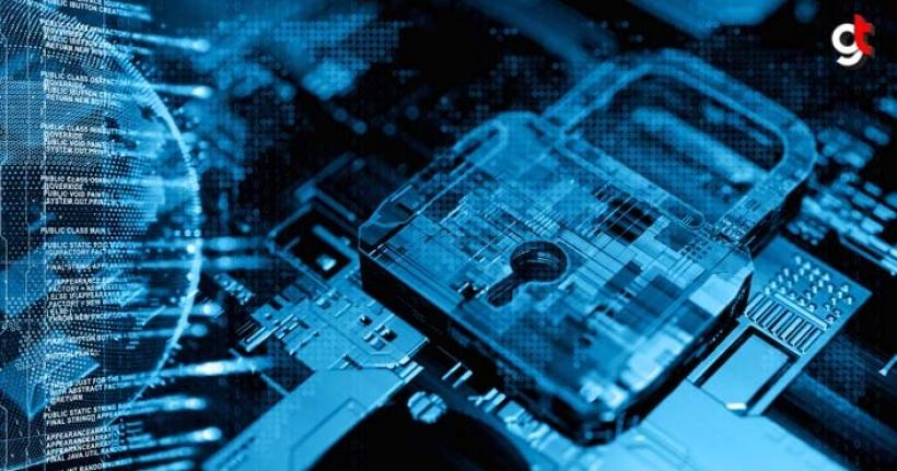 Siber saldırıların, veri hırsızlıklarının maliyeti 2 trilyon doları aşacak