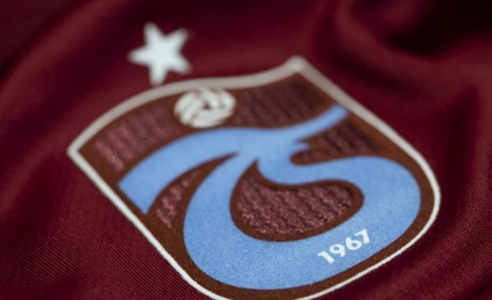 Trabzonspor, CAS'a başvurdu