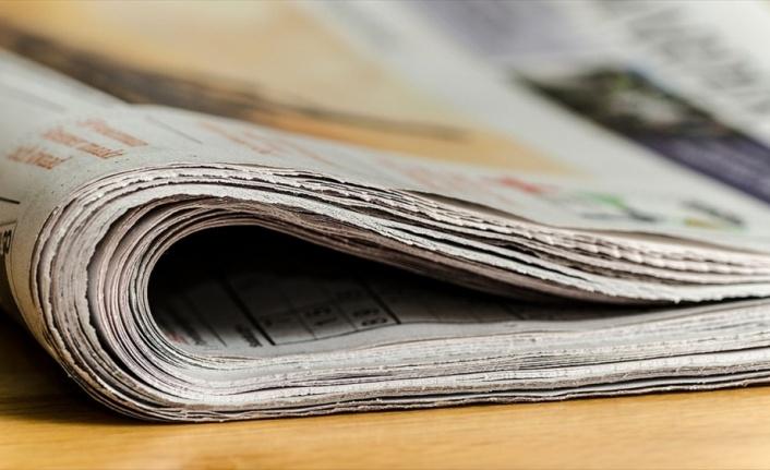 Gazetelerde çalışanların sayısı 5 yılda yüzde 42 azaldı