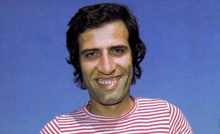 Yeşilçam'ın güldüren yüzü: Kemal Sunal 26 yıllık sanat hayatına 82 film sığdırdı