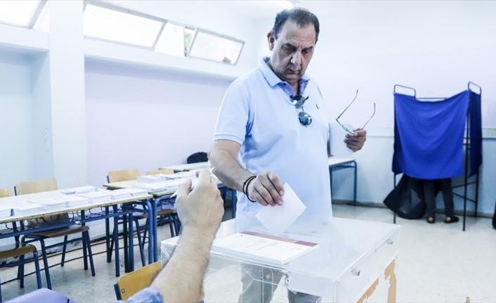Yunan basınının gözünden seçim sonuçları