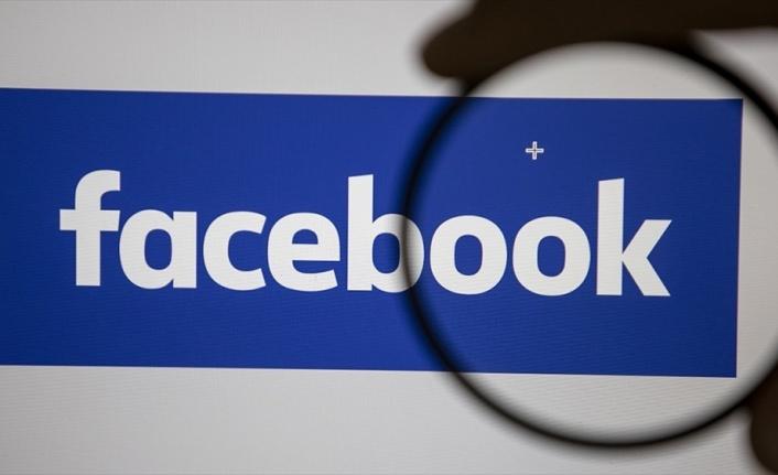 Facebook kullanıcıları veri takiplerini görebilecek