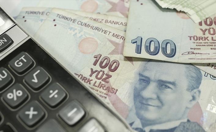 Ziraat Bankası ile VakıfBank, tüketici ve konut kredisi faiz oranlarını düşürdü.