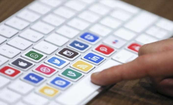 Sosyal medya saldırganlığına karşı 'nitelikli takipçi' önerisi