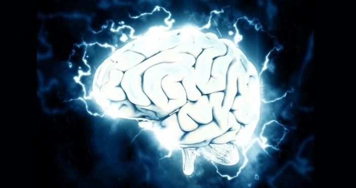 'İnsan beyninin hacklenmesi şu an için mümkün değil'