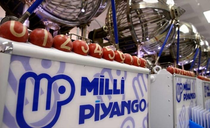 Milli Piyango bileti satışlarında değişiklik yapıldı