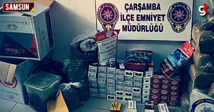Sigaralara zam gelince vatandaşlar kaçakçılığa başladı