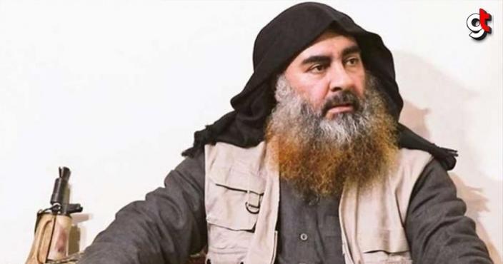 DEAŞ terör örgütü lideri  Ebubekir el-Bağdadi öldü mü?