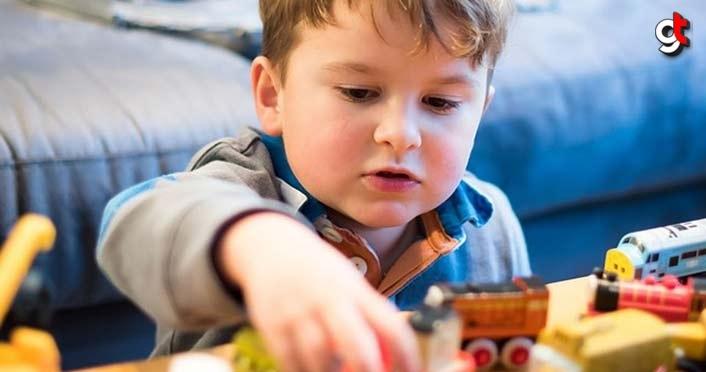 Disleksi nedir, nasıl anlaşılır, tedavi yolları nelerdir?