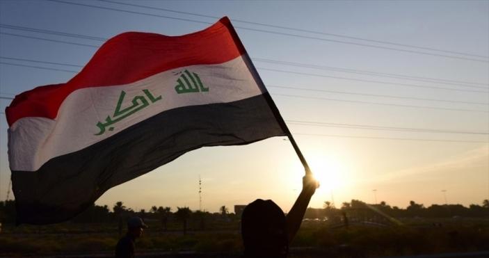 'Irak'taki gösterilerde 28 kişi öldü'