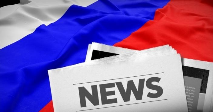 Rus basını: Anlaşma Cumhurbaşkanı Erdoğan'ın zaferi