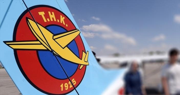 Türk Hava Kurumu Başkanlığına kayyum atandı