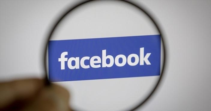 Türkiye'den Facebook'a para cezası