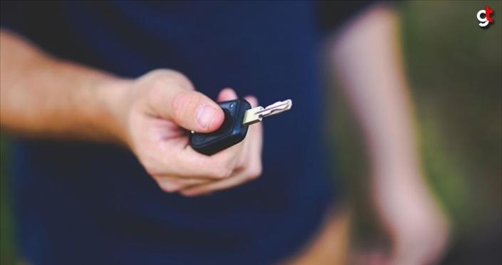 3 kamu katılım bankası araç faiz oranlarını düşürdü