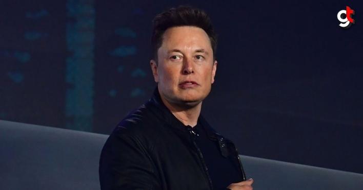 Darbeyi Elon Musk mı yaptı?